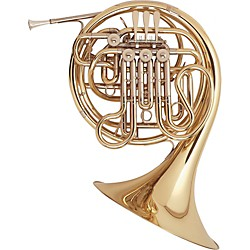 Holton H178 Professional Farkas French Horn (H178)
