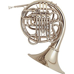 Holton H275 Professional Merker-Matic French Horn (H275)