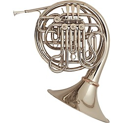 Holton H277 Professional Farkas French Horn (H277)