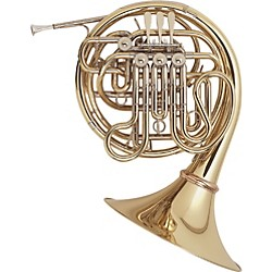 Holton H278 French Horn (H278)