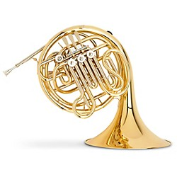 Holton H378 Intermediate French Horn (H378)