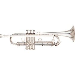 Holton ST307 MF Horn Series Bb Trumpet (ST307S)