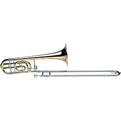 Holton TR183 Series Bass Trombone (TR183)