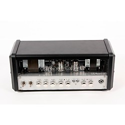 Hughes & Kettner TubeMeister TM18H 18W Tube Guitar Amp Head (USED005006 TM18H)