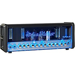 Hughes & Kettner Tubemeister TM36H 36W Tube Guitar Amp Head (USED004000 TM36H)