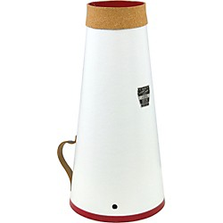 Humes & Berg 192 Stonelined Sh! Sh! Practice Tuba Mute (192)
