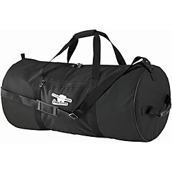 Humes & Berg Drum Seeker Companion Bag (DS543)
