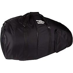 Humes & Berg Drum Seeker Conga Bag (DS603B)