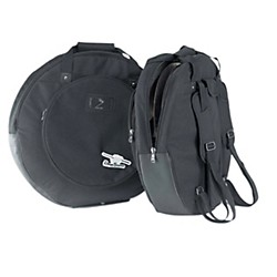 Humes & Berg Drum Seeker Cymbal Bag with Dividers (DS526DIV)