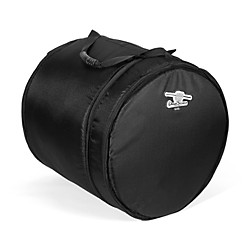 Humes & Berg Drum Seeker Floor Tom Bag (DS429)