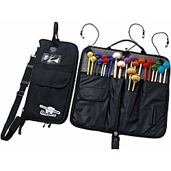 Humes & Berg Drum Seeker Mallet Bag (DS8005)