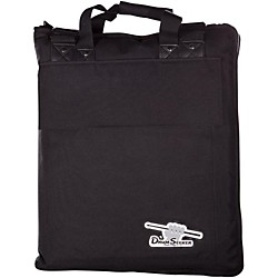 Humes & Berg Drum Seeker Mallet Pro Bag (DS8006)