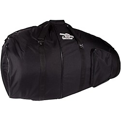 Humes & Berg Drum Seeker Quinto Bag (DS603A)