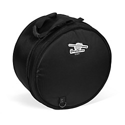 Humes & Berg Drum Seeker Snare Drum Bag (DS421)