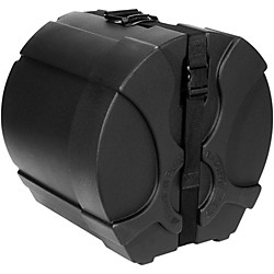 New humes berg drum cases for 18x18 floor tom
