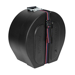 Humes & Berg Enduro Snare Drum Case (DR475BK)