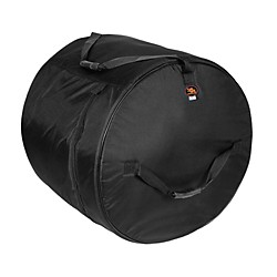 Humes & Berg Galaxy Bass Drum Bag (GL551)