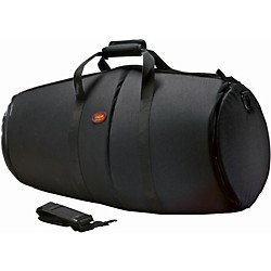 Humes & Berg Galaxy Conga Bag (GL603B)