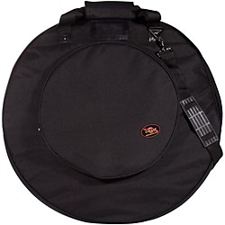 Humes & Berg Galaxy Cymbal Bag (GL526CP)