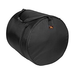 Humes & Berg Galaxy Floor Tom Drum Bag (GL492TT)
