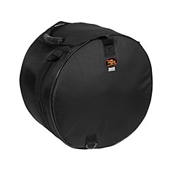 Humes & Berg Galaxy Snare Drum Bag (GL474)