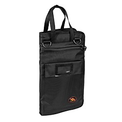 Humes & Berg Galaxy Stick Bag with Shoulder Strap (GL8001)