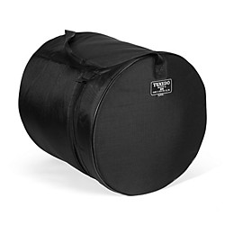 Humes & Berg Tuxedo Floor Tom Drum Bag (TX607)
