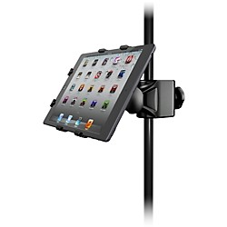 IK Multimedia iKlip 2 for iPad MINI (IP-IKLIP2-IPDMINI-IN)