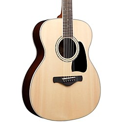 Ibanez AC535NT Artwood Grand Concert Acoustic Guitar (AC535NT)