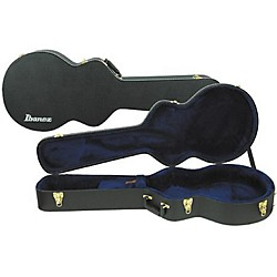 Ibanez AG100C Artcore Case for AG Series Guitars (AG100C)