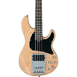 Ibanez ATK200 Electric Bass Guitar (ATK200NT)