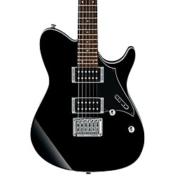 Ibanez FR320 Electric Guitar (FR320BK)