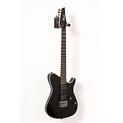 Ibanez FR6UC Prestige Uppercut FR Series Electric Guitar (USED005001 FR6UCBKF)
