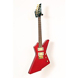 Ibanez GDTM21 Mikro Electric Guitar (USED005004 GDTM21CA)