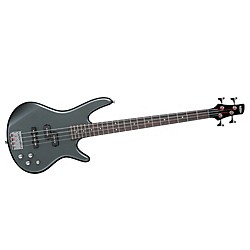 Ibanez GSR200 4-String Electric Bass (USED004000 GSR200MG)