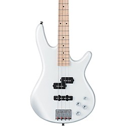 Ibanez GSR200M Electric Bass (GSR200MPW)