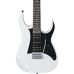 Ibanez Gio GRG150 Electric Guitar (GRG150WH)