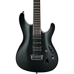 Ibanez Iron Label SIR70FD Series Electric Guitar with DiMarzio Pickups (SIR70FDIPT)