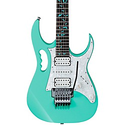 Ibanez JEM/UV Steve Vai Signature Electric Guitar (JEM70VSFG)