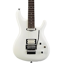 Ibanez JS2400 Joe Satriani Signature Electric Guitar (JS2400WH)