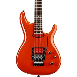 Ibanez Joe Satriani Signature Electric Guitar (JS2410MCO)