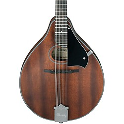 Ibanez M615 A-Style Mandolin (M615OPN)