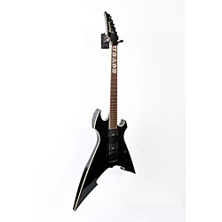 Ibanez Mick Thomson Signature MTM100 Electric Guitar (USED005001 MTM100BK)