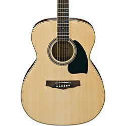 Ibanez PC15NT Performance Grand Concert Acoustic Guitar (PC15NT)