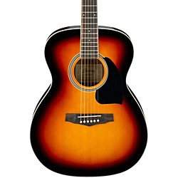Ibanez Performance Series PC15 Grand Concert Acoustic Guitar (PC15VS)