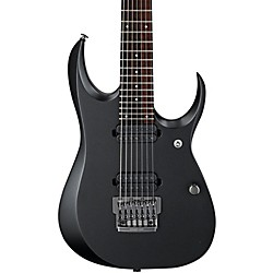 Ibanez Prestige RGD2127FX 7-String Electric Guitar (RGD2127FXISH)