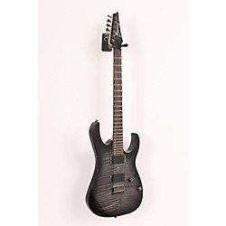 Ibanez RG321FMSP Electric Guitar (USED005008 RG321FMSPTGB)