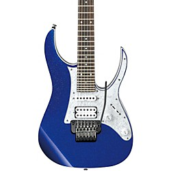 Ibanez RG550XH RG Series Electric Guitar (RG550XHBSP)