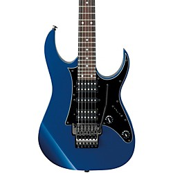 Ibanez RG655 Prestige RG Series Electric Guitar (RG655CBM)