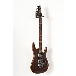 Ibanez S Series 30th Anniversary Electric Guitar (USED005004 S970WRNT)